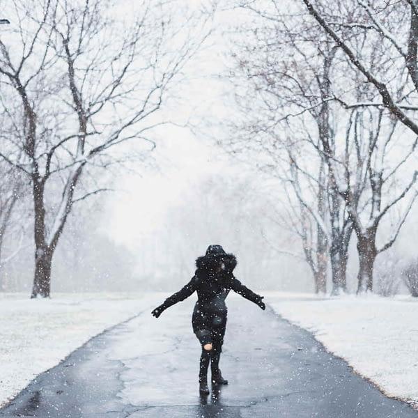 winterdienst abo gottschling immo